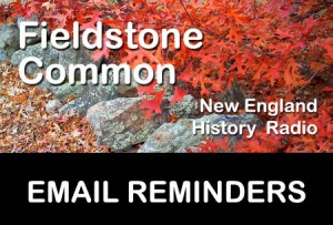 Sign up for the Fieldstone Common Malinling List