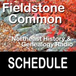 Fieldstone Common Show Schedule