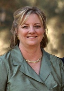 Denise Levenick