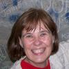 Joanne Hulbert