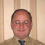 Kenneth W, Milano