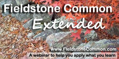 Fieldstone Common Extended