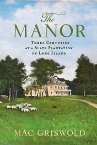 The Manor by Mac Griswold on Fieldstone Common