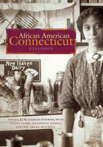African American Connecticut Explored on Fieldstone Common