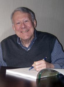 Mastering Genealogical Proof with Thomas W. Jones on Fieldstone Common